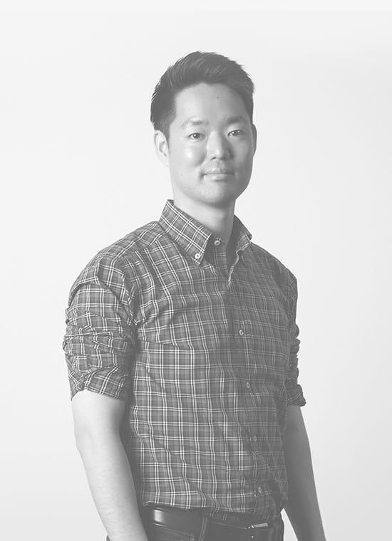 Kyungsun Chung