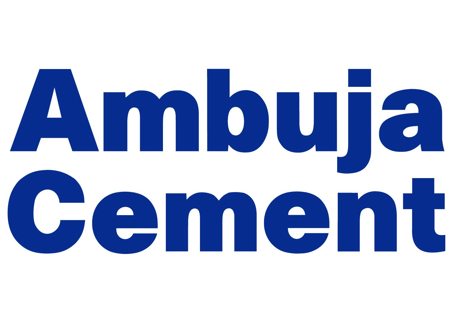 Ambuja Cements Limited : List of members avpn