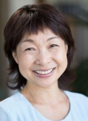 Satoko Kono
