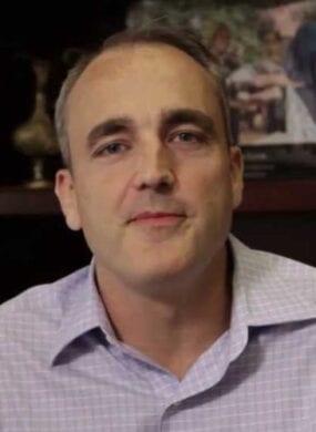 John Lyon