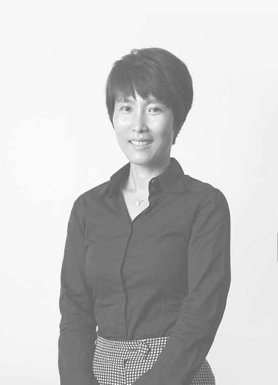 Sunmoon Jang