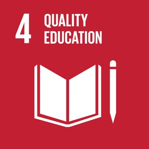 04 - Quality Education