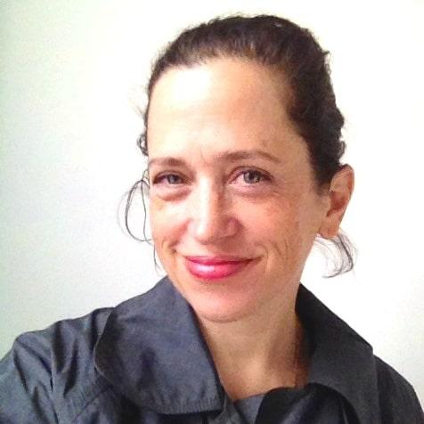 Ariel Muller