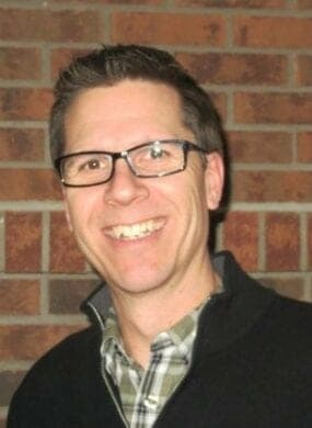 Chris Janzen
