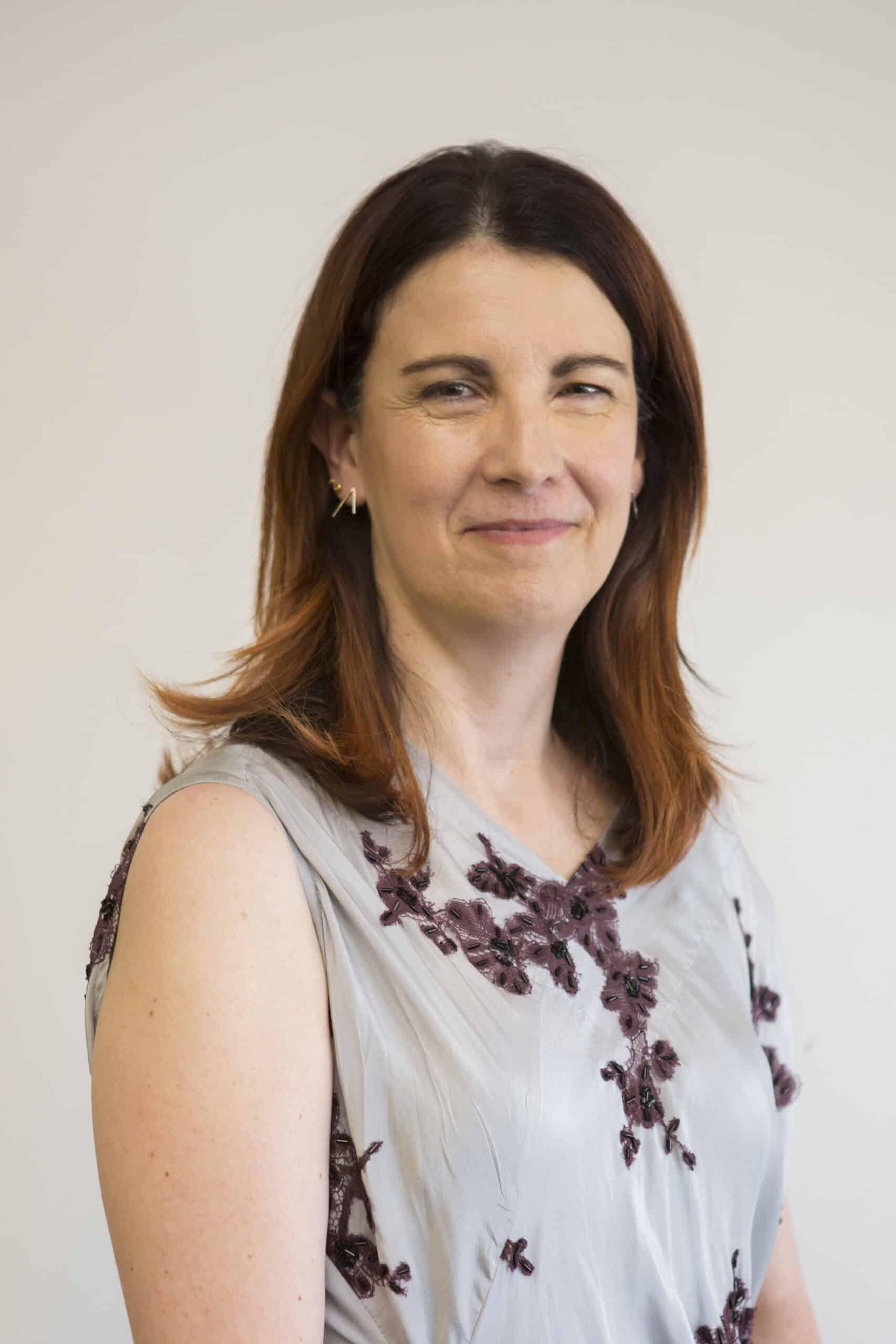 Helen Sullivan