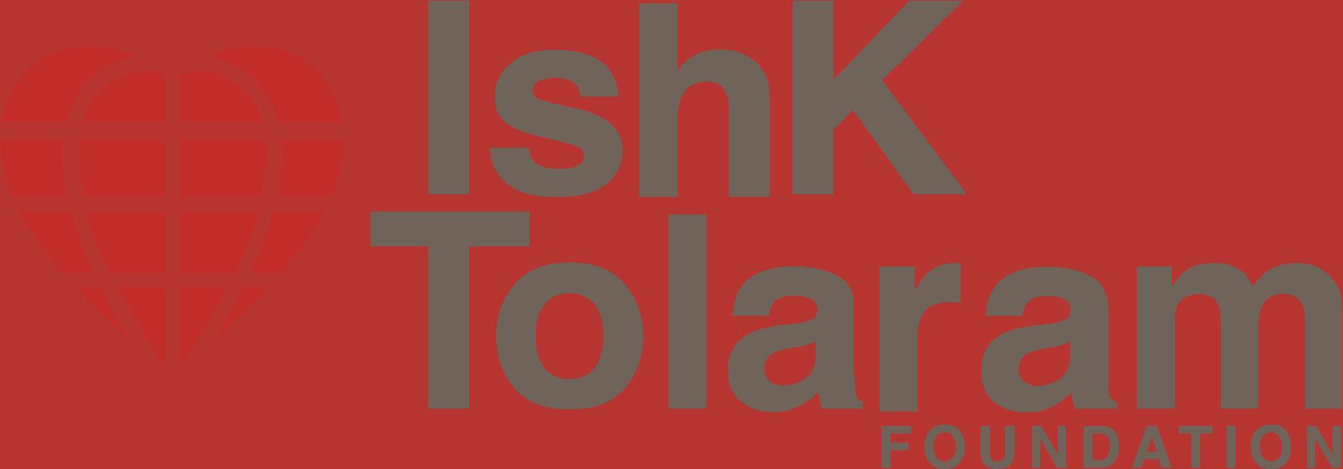 Ishk Tolaram Foundation