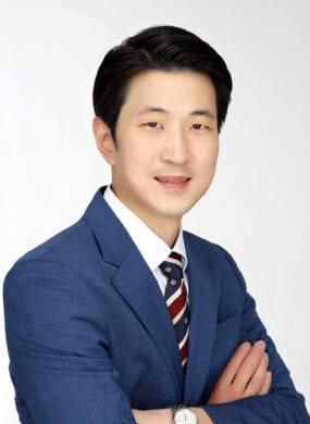Jae-Hoon Kwak