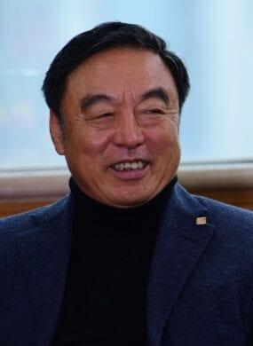 Ma Wei Hua