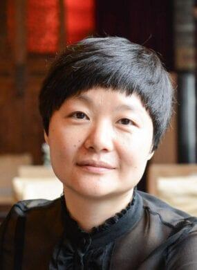 Yanni Peng