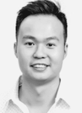 Peter Ko