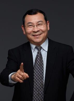 Xu Yong Guang
