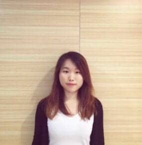 Ailsa Cheung