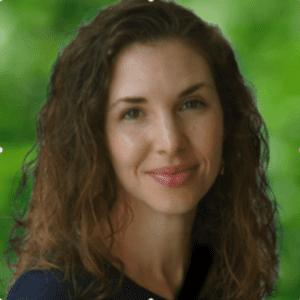 Adrienne Mendenhall