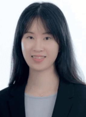 Ariana Chang
