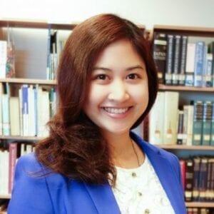 Boonwara Sumano Chenphuengpawn