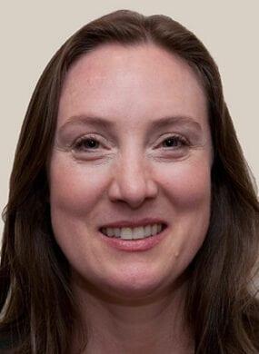 Donzelina Barroso