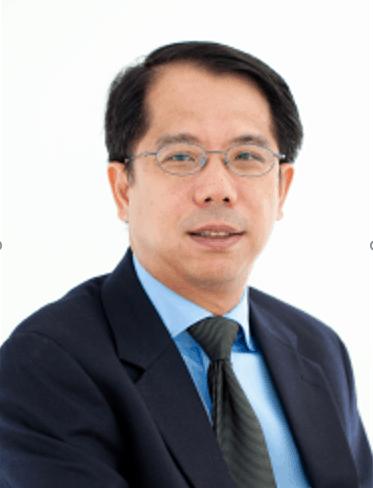 Yong Kian Fong