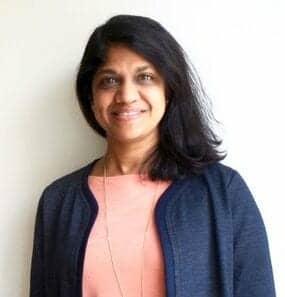Sheena Agarwal
