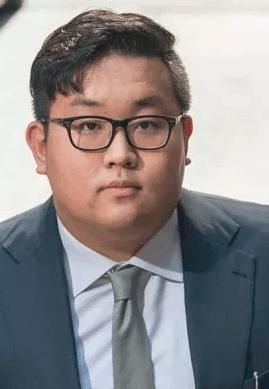 Heesu Jang