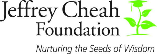 Jeffrey Cheah Foundation