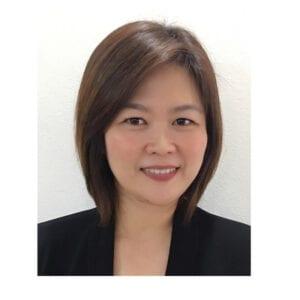 Jacqueline Au Yong