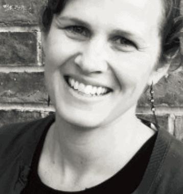 Julia Bunting