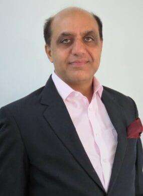 L.M. Singh