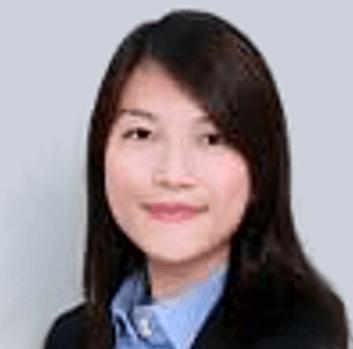 Lee Kiang Koh