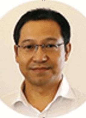 Li Beiwei