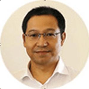 Beiwei Li