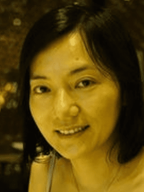 Linda Yuen