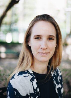 Elisa Sabbion