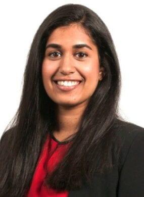 Madhurya Manohar