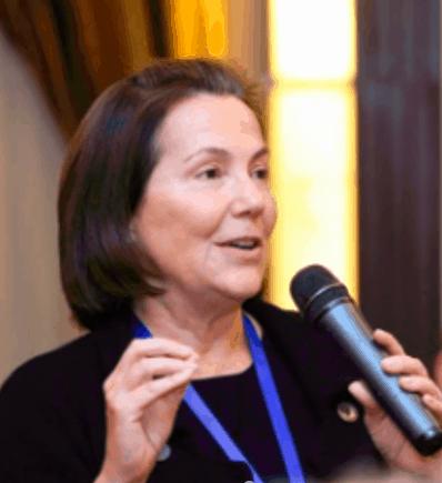 Marta Cabrera