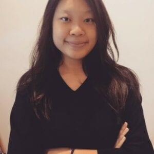May Yong