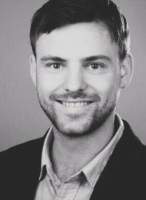 Philipp Damian Klotz