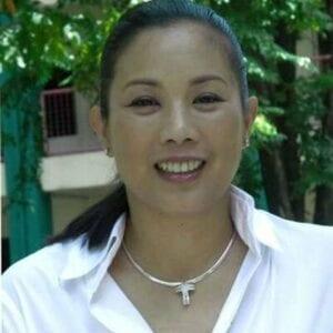 Elvira ?Rina? Lopez Bautista