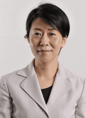 Sachiko Kishimoto