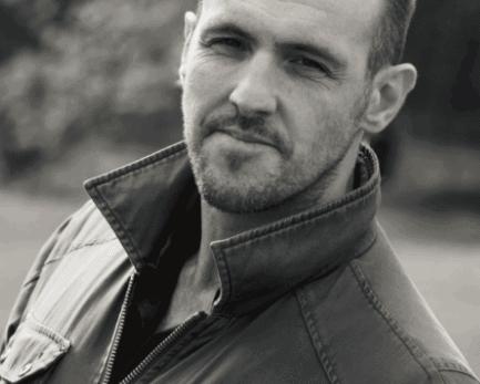 Sam Baumber
