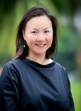 Soh Lai Yee