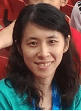 Siew Keng Tan