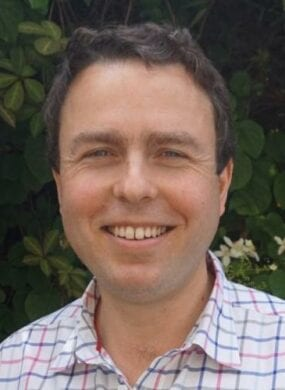 Tony Hulton