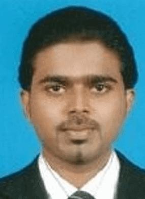 Wisnu Visvanathan