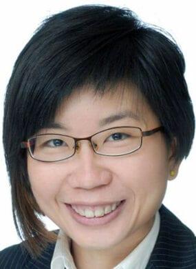 yingyanwoo603