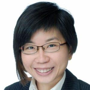 Woo Ying Yan