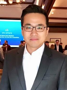 Yibin Chu