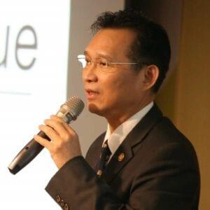 Chiayuan Wu