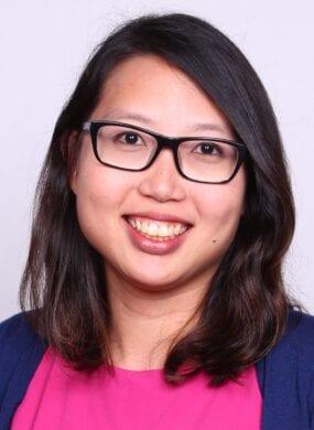 Shiyun Quek