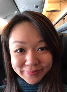 Alice Chiu