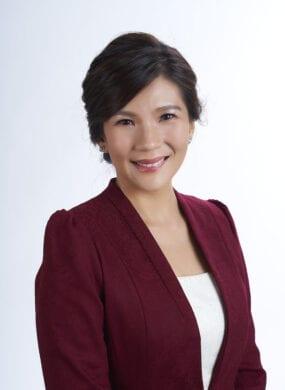 Felicia Heng